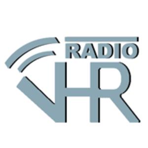 Rádio Radio VHR - Nostalgie meets Pop