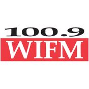 Rádio WIFM-FM - 100.9 FM