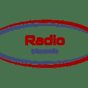 Rádio Radio-Discowelle