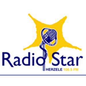 Rádio Radio Star BE