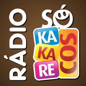 Rádio Rádio Só Kakarecos Classic Rock