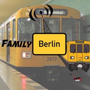 Rádio Family Berlin Radio
