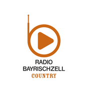 Rádio Bayrischzell Country Radio