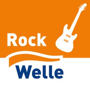 Rádio LandesWelle RockWelle