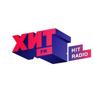 Hit FM Moskau - ХИТ FM