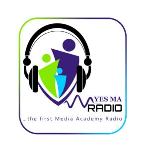 Rádio Yesma Radio