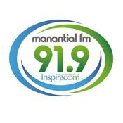 Rádio KYRM - Manantial 91.1