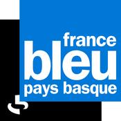 Rádio France Bleu Pays Basque