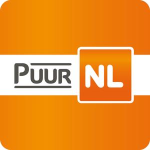 Rádio Puur NL
