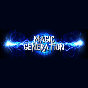 Rádio Magic-Generation