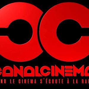 Rádio CANAL CINEMA