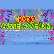 Rádio Radio Vastelaovend