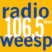 Rádio Radio Weesp