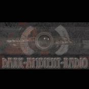 Rádio Dark-Ambient-Radio