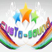 Rádio Custo-Sound