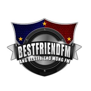 Rádio Bestfriend FM