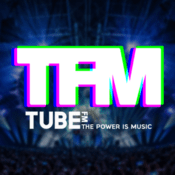 Rádio Tube-FM