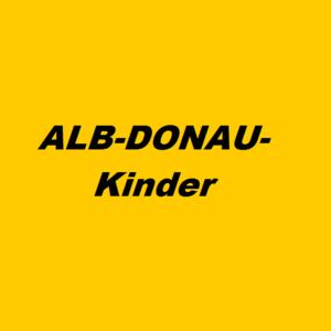 Rádio Alb-Donau-Kinder