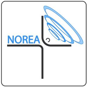 Rádio Norea Radio