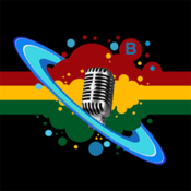 Rádio Joint Radio Blues