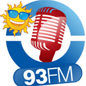 Rádio Radio 93.3FM Balneário Gaivota