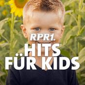 Rádio RPR1. Hits für Kids