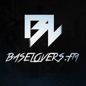 Rádio BaseLovers.FM