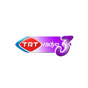 Rádio TRT Radyo 3