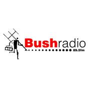 Rádio Bush Radio