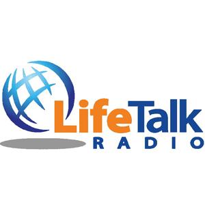 Rádio WKHV-LP - LifeTalk Radio 103.9 FM