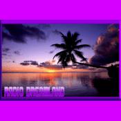 Rádio Radio-Dreamland