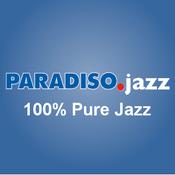 Rádio PARADISO.jazz