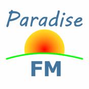 Rádio Paradise FM