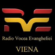 Rádio RVE Viena