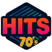 Rádio 1 HITS 70s