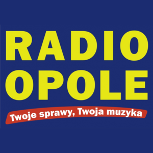 Rádio Radio Opole +1
