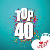 Rádio Schlager Radio B2 Top 40