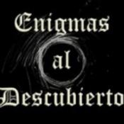 Rádio Enigmas al Descubierto Radio