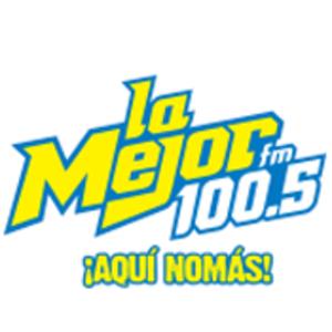 Rádio La Mejor Ciudad del Carmen