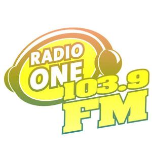 Radio ONE 103.9 FM
