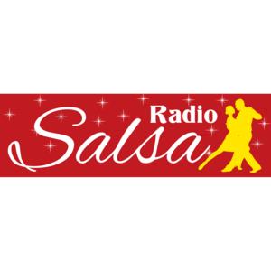 Rádio Radio Salsa