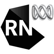 Rádio ABC Radio National Perth