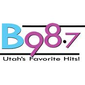 Rádio KBEE - B 98.7 FM