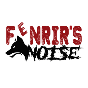 Rádio Fenrir's Noise
