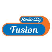 Rádio Radio City Fusion