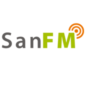 Rádio San FM - Drum and Bass Channel