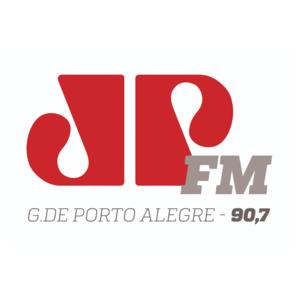 Rádio Jovem Pan Grande POA