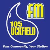 Rádio Uckfield FM