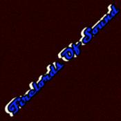 Rádio Firelords-Of-Sound