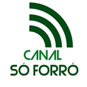 Rádio Rádio Canal Só Forró